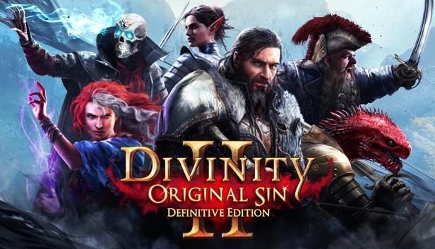 Game Petualangan Terbaik Untuk Dimainkan di PC
