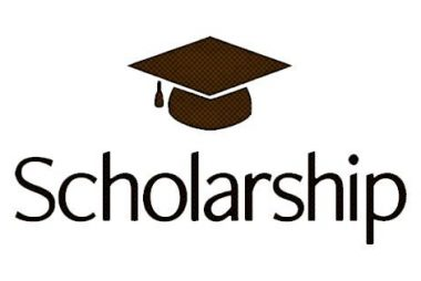 ApkSoil Scholarship Program of $500 for Students